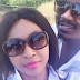 """I asked him not to leave me"" says Sfiso Ncwane's widow, Ayanda"