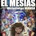 Manga - EL MESÍAS (PFD // EPUB - 2006)