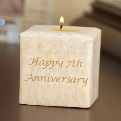 A Wedding Anniversary Is Celebration Of Love Trust Partnership Tolerance And Tenacity The Order Varies For Any Given Year
