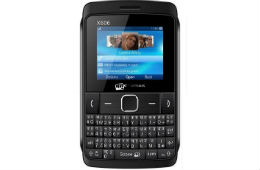 Micromax X606 Mobile For Rs 959 at Snapdeal rainingdeal.in