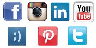 autoempleo, negocios y redes sociales