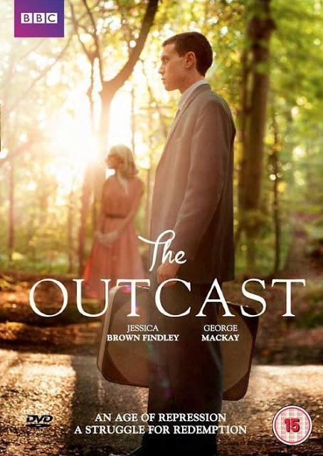 The Outcast (2015-) ταινιες online seires oipeirates greek subs