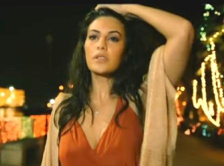 Tujhko Bhulana Lyrics - Murder 2 (2011) Jacqueline Fernandez
