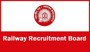 RRB Recruitment 2019, Ministerial and Isolated Categories, 1665 Posts