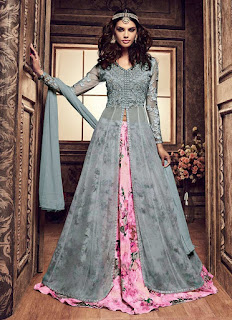 https://www.amazon.in/gp/search/ref=as_li_qf_sp_sr_il_tl?ie=UTF8&tag=fashion066e-21&keywords=jacket lehenga&index=aps&camp=3638&creative=24630&linkCode=xm2&linkId=f0c26430722277a06a98e3dbb51a5d06