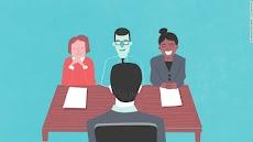 1001 Jenis Pertanyaan Yang Sering Ditanyakan Saat Wawancara Kerja