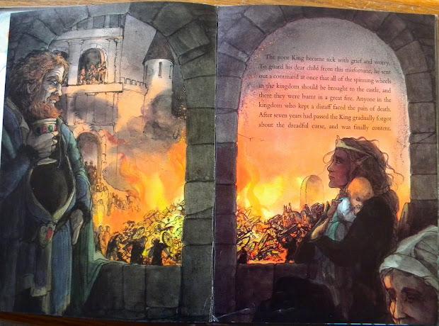 Happily Tales Children' Book Sleeping