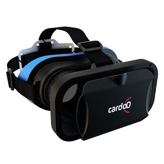 مالا تعرفه عن نظارات الواقع الأفتراضي 3d