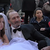 Child Marriage in America: Girls 12 Can Get Married To Older Men!