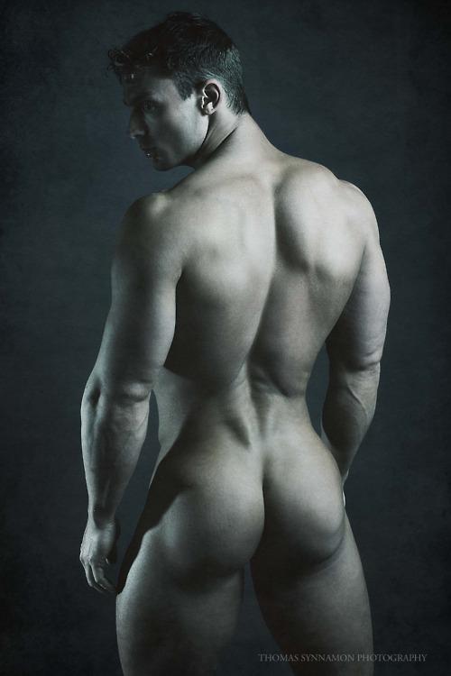 Egyptian nude and sexy pics-1746