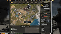 Desert Operations - darmowe gry mmo