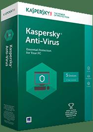 تحميل برنامج كاسبر سكاي 2017 انتى فيرس عربي Kaspersky Anti-Virus