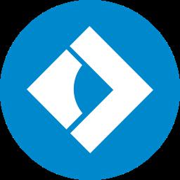 Movavi PDF Editor Portable