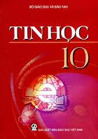 Bài tập và thực hành 2 môn Tin học 10: LÀM QUEN VỚI MÁY TÍNH