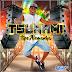 BAIXAR – Tsunami – CD Verão 2017