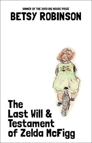 https://www.goodreads.com/book/show/18528200-the-last-will-testament-of-zelda-mcfigg