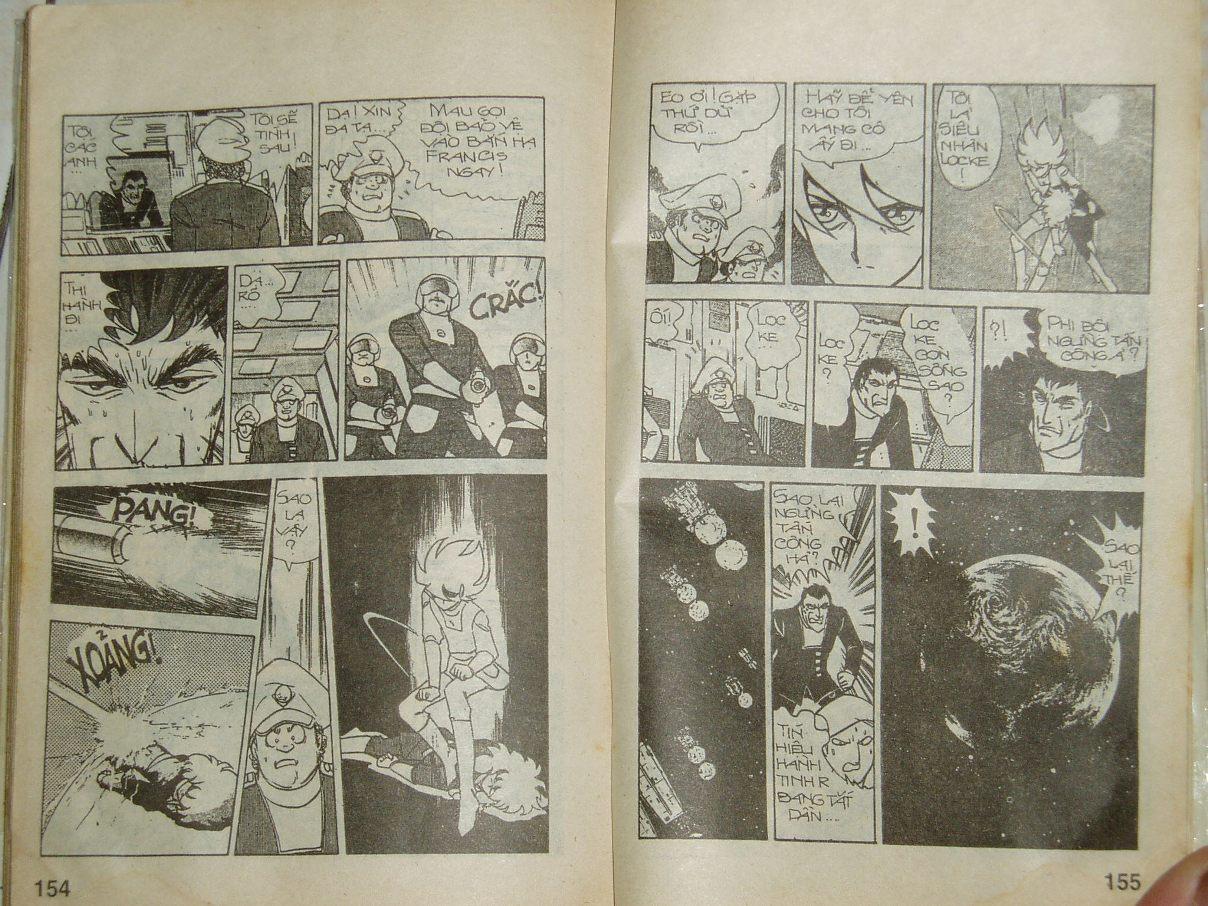 Siêu nhân Locke vol 08 trang 75