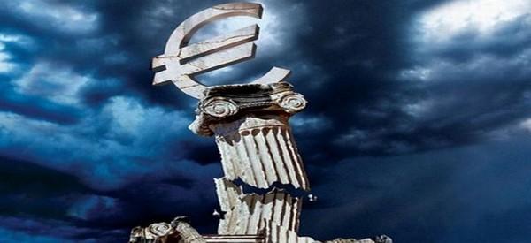 Απο ποτε προβλεφθει η χρεωκοπια της Ελλαδας! Ποιος είχε προειδοποιήσει για τα δραματικά γεγονότα που θα ακολουθούσαν