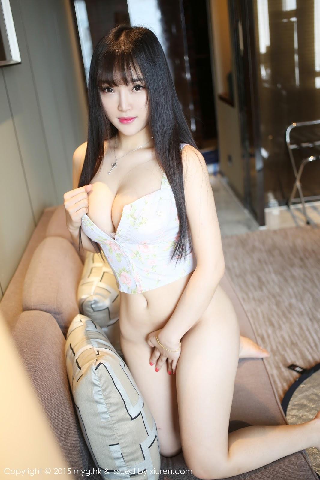 Cute japanese doll saki ogasawara fucks herself 7