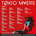 Tokio Myers More Shows Added Due to Unprecedented Demand!