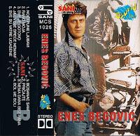 Enes Begovic - Diskografija  Enes%2BBegovic%2B1995-1%2B-%2BNoci%2Bpune%2Bljubavi