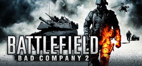 Xinput1_3.dll Battlefield Bad Company 2 Download | Fix Dll Files Missing On Windows And Games