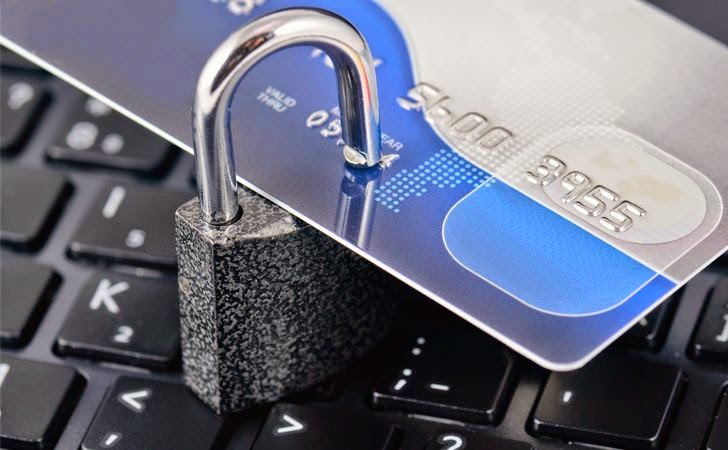 Quantum Encryption Makes Credit Cards Fraud-Proof