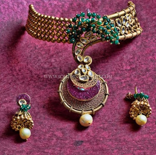 necklace sets, jewellery sets