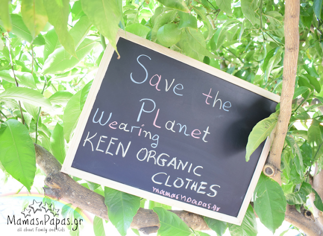 keen organic clothes greece