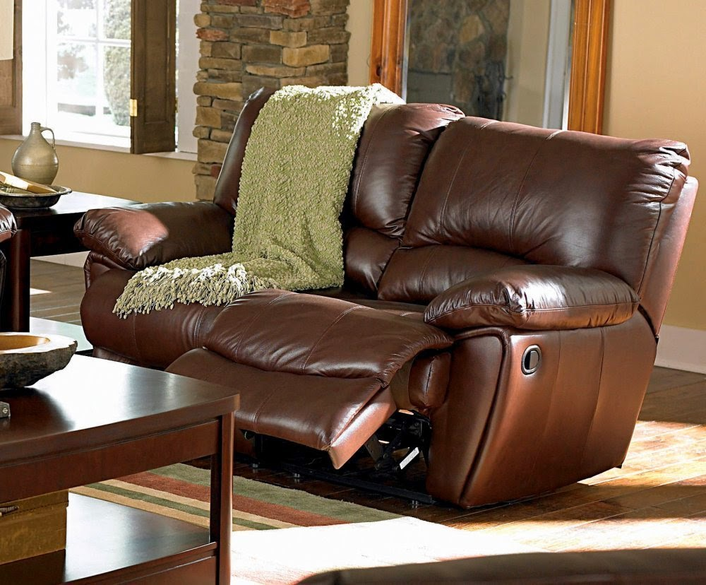 Reclining Sofa Loveseat And Chair Sets: Sleeper Sofa ...