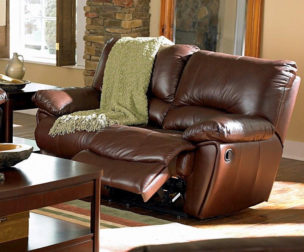 Reclining Sofa Loveseat And Chair Sets: Sleeper Sofa ...