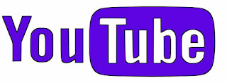 Tips Memaksimalkan Youtube Marketing