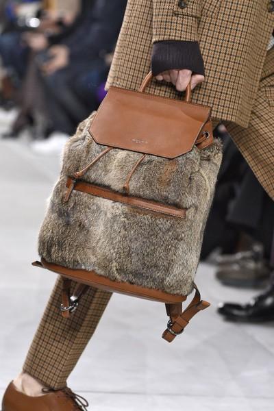 Resultado de imagem para bolsas  Gucci outono e inverno 2017