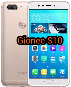 Gionee S10 Review With Specs, Features And Price