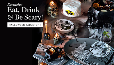 http://www.williams-sonoma.com/shop/halloween/all-halloween/?cm_type=lnav