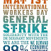 May Day Images | Happy May Day 2017 Wishes, Quotes, Images