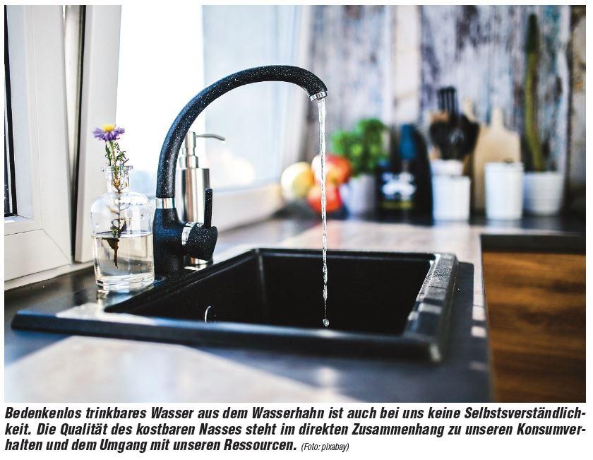innsalzachkurier wasser aus der leitung. Black Bedroom Furniture Sets. Home Design Ideas