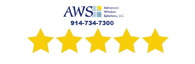 New York Window Tinting Review