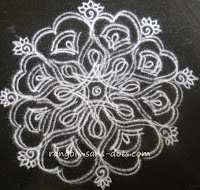 colouring-activity-kolam-1.jpg