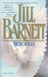 Maliciosa – Jill Barnett