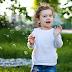 Двухлетняя Полина срочно нуждается в помощи