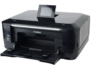 Canon PIXMA MG8150 printer is a high quality premium gray printing and Film scanning easy at your fingertips.