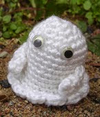 http://www.ravelry.com/patterns/library/ghost-6
