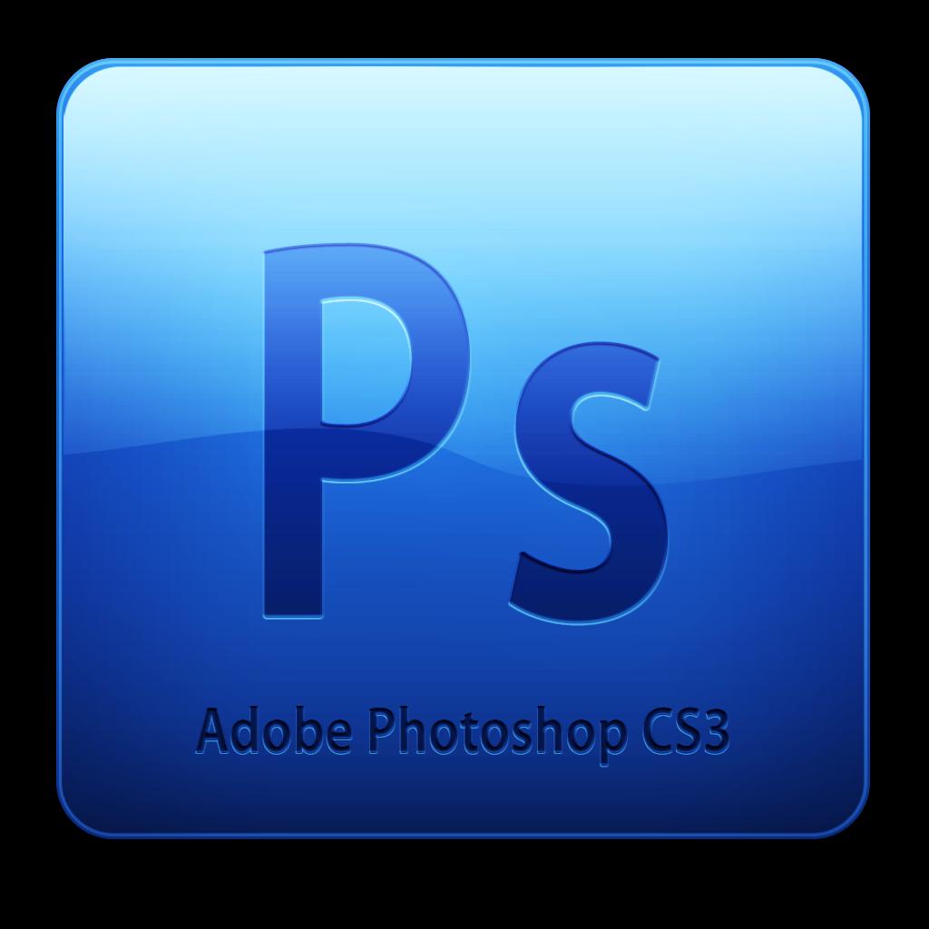 photoshop cs3 testversion