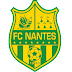 FC Nantes 2018/2019 - Calendário e Resultados