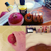 Bomb Cosmetics: You Can't Catch Me Bath Bomb