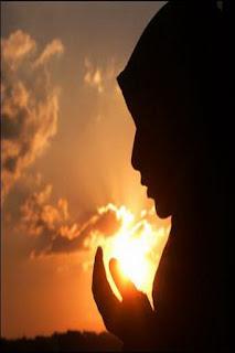 kumpulan+doa