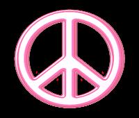 Paz - Criação Blog PNG-Free