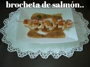 http://www.carminasardinaysucocina.com/2018/05/brocheta-de-salmon-gambas-y-salsa-de.html