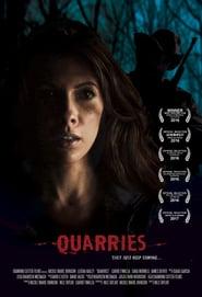 descargar JQuarries Película Completa DVD [MEGA] [LATINO] gratis, Quarries Película Completa DVD [MEGA] [LATINO] online